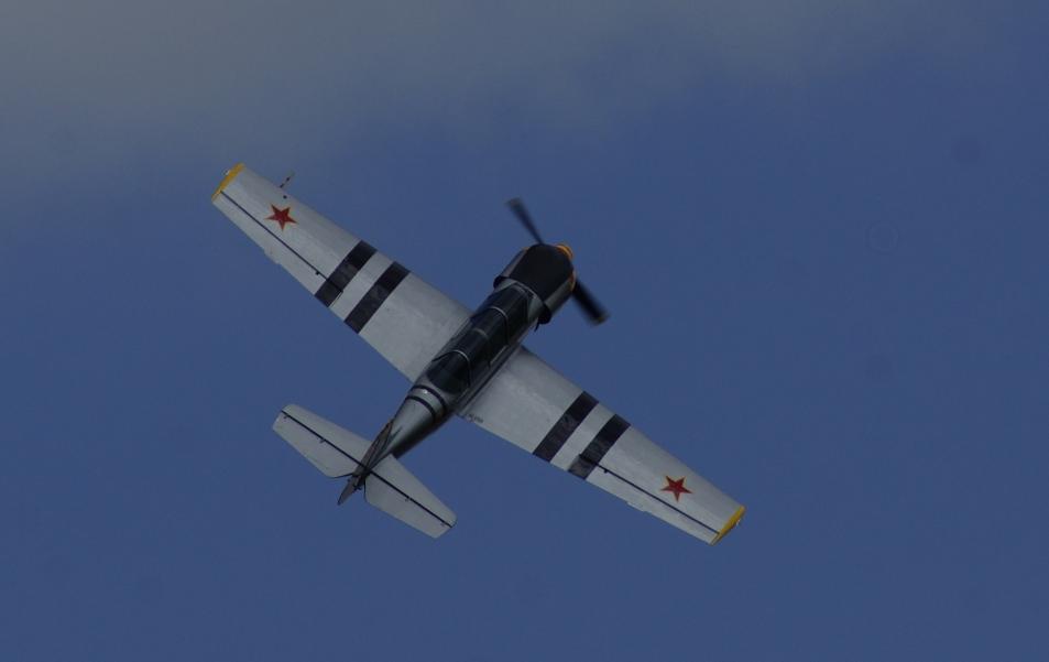 plane133214
