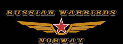 norway_logo_fly