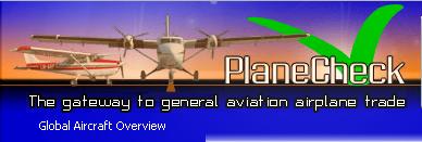plane_check