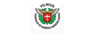 vdga_logo_1